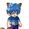 NeoAlucard's avatar
