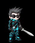 ForestWolfss's avatar