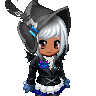 AngelIllusions's avatar