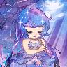 katdiva's avatar