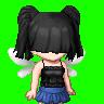 Steamy-Bear's avatar