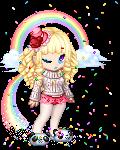 Y u k i H y o's avatar