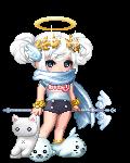 KaaMeow's avatar