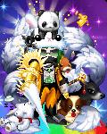 Razzle My Tazzle's avatar