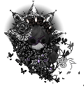 stargazing sunsets's avatar