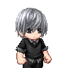 Commander RedBlood's avatar
