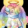 TehDarkling's avatar