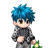 satori07's avatar