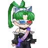 X MemMori X's avatar