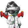 NonsensicalPersonaCittie's avatar