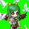 die Kleinchen's avatar