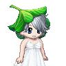 Lina-Maisie's avatar