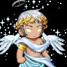 Talzim881's avatar
