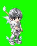 K a n i's avatar