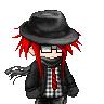 xXMr_FaustXx's avatar