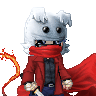 nowhereman415's avatar