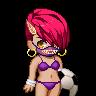 JoiceAzzur's avatar
