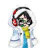 marumaruko's avatar