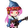ProfessorWatatama's avatar