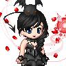 `~Miyako~`'s avatar