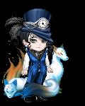 Xiamara1804's avatar