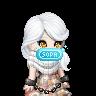 Xalxin's avatar