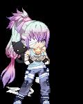 Veaish's avatar