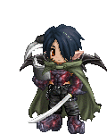 dark assassin7