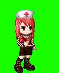 Kasumi Eve's avatar