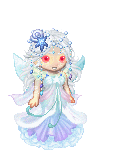 Sandikat's avatar