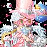 Neko Suave's avatar