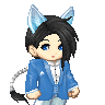 Break the Darkness's avatar