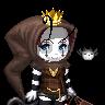 Raine-chan's avatar