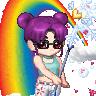 bizzylizzie's avatar