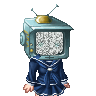 Gravi Bunni's avatar