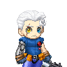 Cable -aka- Nate Summers's avatar