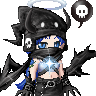 queertastrophy's avatar