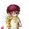 Ru_thor's avatar