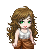 Lylith13's avatar