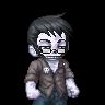 Sir Bryan's avatar