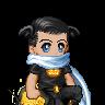 Stemm cell's avatar