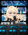 taskmaster95's avatar