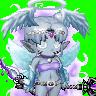 lil_qt_cat1's avatar