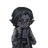 Jeremia3's avatar