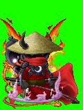 Ardoon Lutgher's avatar