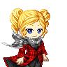 chloecarebear's avatar