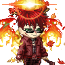 Stratafyre's avatar