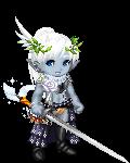 Spontanious Alias's avatar