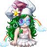 Asukachan's avatar
