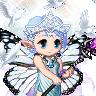 cenee's avatar